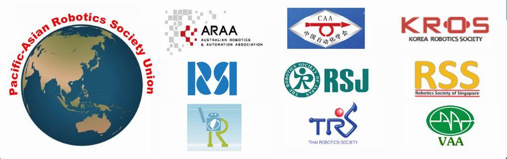 Asian Robotics Society Union